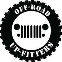 Off-Road Up-Fitters, LLC
