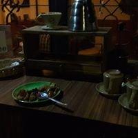 The Village Cafe Pulchowk