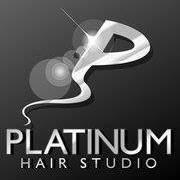 Platinum Hair Studio