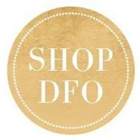 shopdfo.com