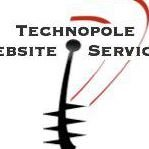 TECHNOPOLE Website Services