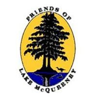 Friends of Lake McQueeney - FOLM