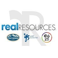 Real Resources