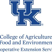Wolfe County Cooperative Extension- SNAP-Ed Program