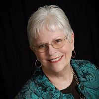 Linda Mcdowell Mortgage Investors Group