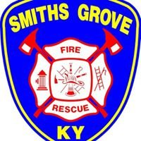 Smiths Grove Fire Department