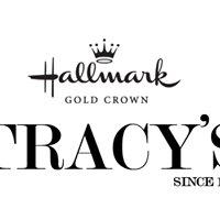 Tracy's Hallmark Shop