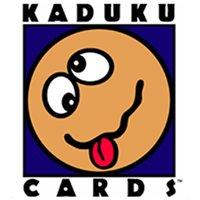 Kaduku Cards