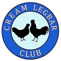 Cream Legbar Club