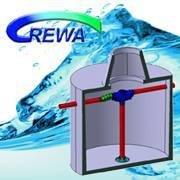 Rewa GmbH