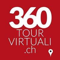 360tourvirtuali