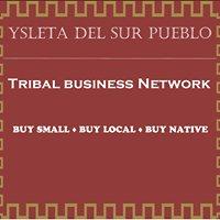 Tigua Business Network