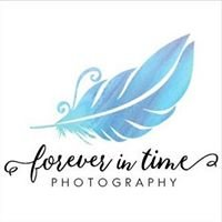 Forever In Time Photography