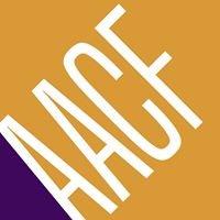 African American Community Foundation