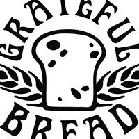 Havre Grateful Bread
