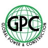 Global Power and Construction