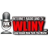 WLINY RADIO