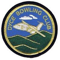 Dyce Bowling Club