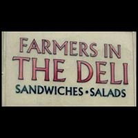 Farmers in the Deli