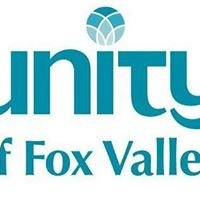 Unity of Fox Valley