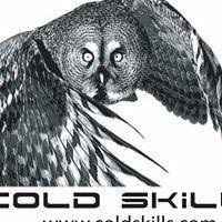 Cold Skills