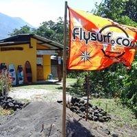 Sunkiteschool Nicaragua