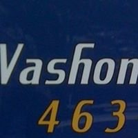 Vashon Electric Inc.