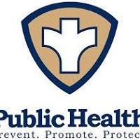 Belmont MA. Health Department