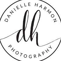 Danielle Harmon Photography