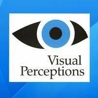 Visual Perceptions Rocky Hill
