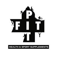 FIT PIT LLC