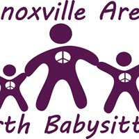 Knoxville Area Birth Babysitter