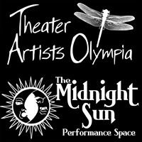Theater Artists Olympia