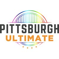 Community for Pittsburgh Ultimate