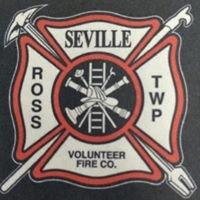 Seville Volunteer Fire Company