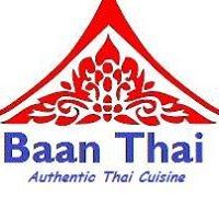 Baan Thai Halifax