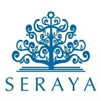 Seraya Hotel & Resort