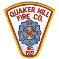 Quaker Hill Fire Company