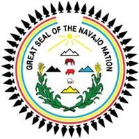 Navajo Nation Government Offices Division of Dine Education