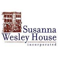 Susanna Wesley House