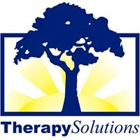 Therapy Solutions, PLLC