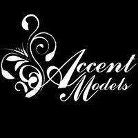 Accent Models