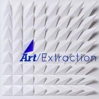 Art Extraction