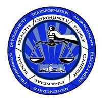 Montana Correctional Association