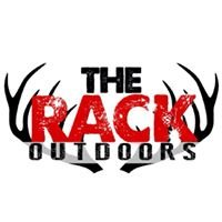 The Rack Outdoors