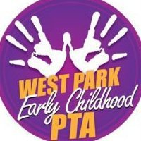 West Park Early Childhood PTA
