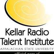 Kellar Radio Talent Institute