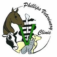 Phillips Veterinary Clinic