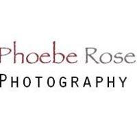 Phoebe Rose Photography