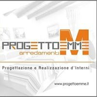Progetto Emme